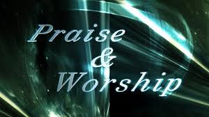 FRAGRANCE OF WORSHIP – 4/22/18