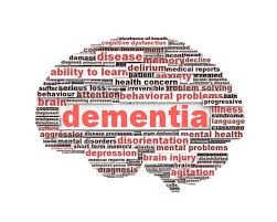 Mental Health Monday – The Dawn of Dementia Care
