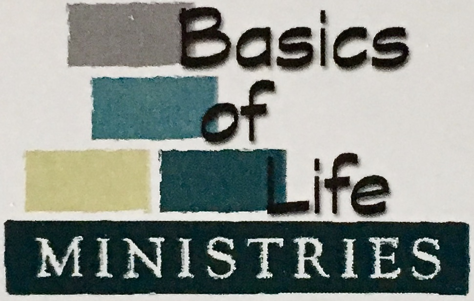 Basics Of Life