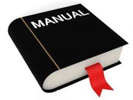 Manual of Life – The Book of Jesus